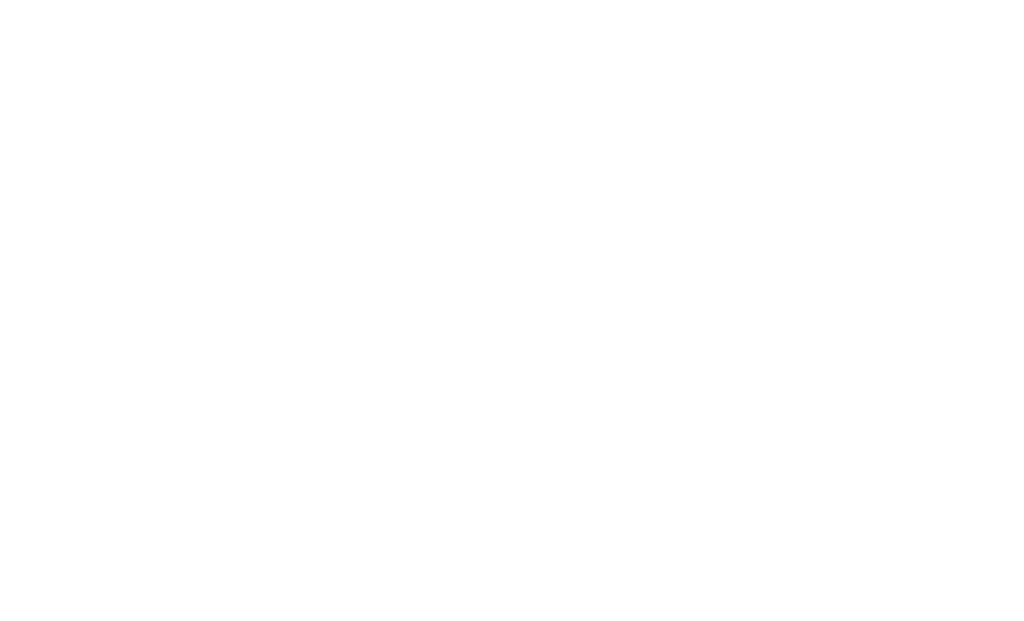Forestwood Apartment Homes Click to go to the home page